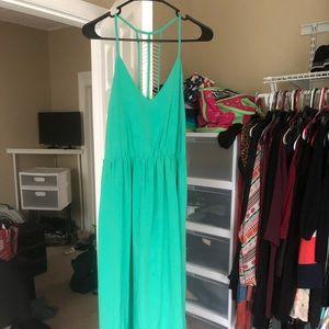 Dresses & Skirts - Excellent condition dress!